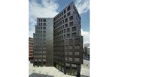 Image result for Schenk + Waiblinger Architekten hamburg
