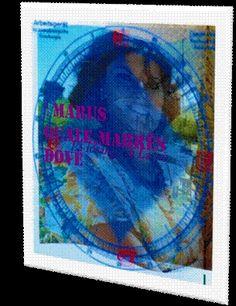 piṅgapā: La posa del caffè e la psicanalisi ⁞ 36 ♦ Nastassja Kinski analemma…