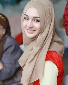 cute hijab outfits,hijab style for wedding party,wedding hijab style,modern hija. - Hijab+ cute hijab outfitshijab style for wedding partywedding hijab stylemodern hija Beautiful Hijab Girl, Beautiful Muslim Women, Arab Girls Hijab, Muslim Girls, Hijabi Girl, Girl Hijab, Arabian Beauty Women, Wedding Hijab Styles, Stylish Hijab