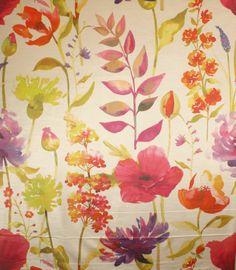 Just Stunning - http://www.justfabrics.co.uk/curtain-fabric-upholstery/autumn-claude-fabric/