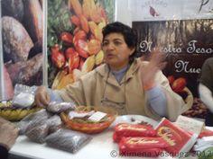Asociacion de Productores de Cacao de Buenos Aires, Piura -Peru @PeruvianSupFood