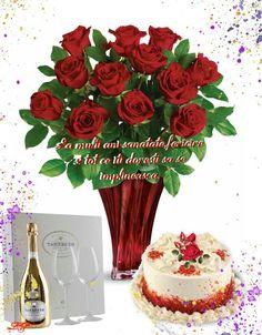 Happy Birthday, Birthday Cake, Hygge, Table Decorations, Pictures, Happy Brithday, Urari La Multi Ani, Birthday Cakes, Happy Birthday Funny
