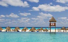 Escolha a sua ilha no Caribe - Destinos Internacionais - iG
