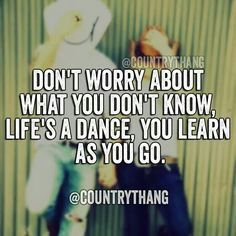 851 Best This Is Country Music Images On Pinterest Country Singers
