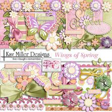 "Photo from album ""Wings Spring on Yandex. Free Digital Scrapbooking, Digital Scrapbook Paper, Scrapbooking Freebies, Baby Scrapbook, Scrapbook Pages, Digital Papers, Newborn Shadow Box, Scrapbook Designs, Scrapbook Embellishments"