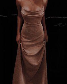 PInterest: SueThoughts Pretty Prom Dresses, Elegant Dresses, Cute Dresses, Beautiful Dresses, Vintage Formal Dresses, Glamouröse Outfits, Classy Outfits, Gala Dresses, Evening Dresses