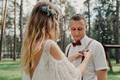 СвадьбаКирилла и Даши - это идеальное воплощение естественного и непринужденного стиля рустик, такой по-деревенски уютный, домашний праздник, словно вся семья просто собралась на выходные на даче.    #wedding #bride #flowers #свадьбаВолгоград #свадьбаВолжский #декорнасвадьбу #свадьба #Волгоград #Волжский