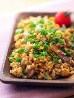 みんな大好きな鉄板の味付けをご紹介していきます。男性ウケは特に良いはず♡覚えておくと料理のレパートリーが増えて便利です。ぜひ参考にしてみてください。