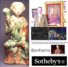 #FailAtAuction,#AuctionFailure,Over / Under Priced Art @ Christie,Sothebys, Bonhams. Art Price Comparison, Art Price Check, All The Best Art Deals. https://youtu.be/EMyF423gt5Y