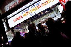 Vienna Independent Shorts