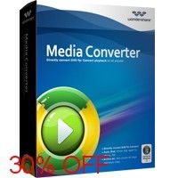 Movie capture software how to capture movies from website http wondershare media converter for windows coupon 30 discount code fandeluxe Choice Image