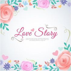 free vector Happy Valentines Day Love Story Background http://www.cgvector.com/free-vector-happy-valentines-day-love-story-background-2/ #14, #Abstract, #Amor, #Analise, #Angel, #Animals, #Aniversario, #Asscoiation, #Background, #Banner, #Big, #Bird, #Bodas, #Bridal, #Card, #Concept, #Couple, #Cupid, #Cupido, #Das, #Day, #Days, #De, #Design, #Di, #Dia, #Dos, #Element, #Eventos, #Events, #Eye, #Feliz, #Fingers, #Flat, #Flower, #Fun, #Gift, #Girl, #Gob, #Graphic, #Greeting, #