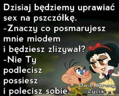 Weekend Humor, Haha, Jokes, Funny, Dance, Fotografia, Humor, Polish Sayings, Jokes Videos