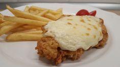 Mátrai borzaska Pork, Food And Drink, Drinks, Cooking, Recipes, Kale Stir Fry, Drinking, Kitchen, Beverages