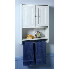 """19.19"""" X 25.63"""" Wall Mount Cabinet"""
