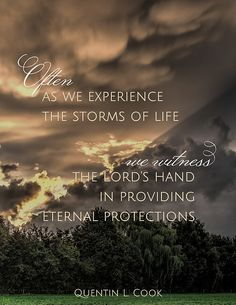Quentin L. Cook - April 2016 LDS General Conference by lorena Gospel Quotes, Lds Quotes, Religious Quotes, Quotable Quotes, Spiritual Quotes, Quotes 2016, True Quotes, General Conference Quotes, Church Quotes