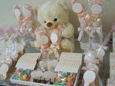 Festa para comemorar o nascimento do bebê pode começar na maternidade - Filhos - iG