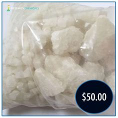 Buy online A-PPP Crystal @ http://www.theresearchchemicals.com/new-products-7/a-ppp.html