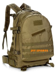 10 Best Outdoor Backpack images  c23d38c4919a8