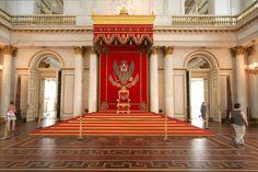 Ermitage_throne_room_1.jpg 3,456×2,304 pixels