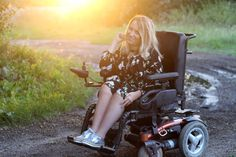 #bohostyle #boho #bohodress #sukienka #fashion #lovedress #kwiaty #flowerdress #flower #wheelchair #wheelchairmodel #model #blogger #girl #wheelchairgirl #fashionwheels