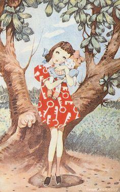 Feh Yes Vintage Manga Modern Retro, Retro Art, Vintage Art, Japan Illustration, Retro Kunst, Anime Was A Mistake, Japan Art, Vintage Japanese, Art Reference