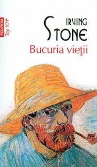 Irving-Stone__Bucuria-vietii-130 Irving Stone, Philosophy