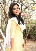 niveda thomas lovely images