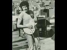 Analine, Mike Bloomfield #Music #Blues