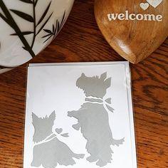 Fox Fold Designs (@fox_fold_designs) • Instagram photos and videos Paper Cutting, Coasters, Fox, Photo And Video, Videos, Photos, Cards, Instagram, Design