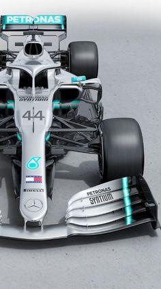 Mercedes Petronas, Amg Petronas, Sport Cars, Race Cars, Formula 1 Car Racing, Mercedes World, Mclaren Formula 1, Lykan Hypersport, Mercedez Benz