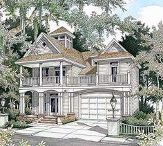 Old virginia farmhouse remodel arritt farm house for Riverfront house plans
