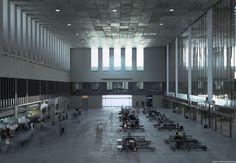 Estacion-Santa-Justa_Design-interior-hall-pasajeros_Cruz-y-Ortiz-Arquitectos_DMA_33-X