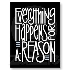 Everything happens for a reason. Trust in the Lord.  When one door closes, He opens another.
