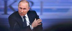 ΕΝΗΜΕΡΩΣΗ-15/3/2016-06:03  LIVE- Εντολή Πούτιν για την αποχώρηση  ρωσικών δυνάμεων από τη Συρία