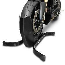 Calzo para rueda moto delantero CP Moto Guzzi V7/ Cafe/ Classic/ Racer