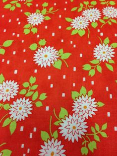 Happy Go Lucky Fabrics by Bonnie and Camille by SunValleyFabric