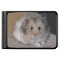 #Hammie Power Bank/Charger Power Bank - #cute #gifts #cool #giftideas #custom