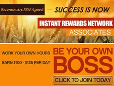 Double Your Instant Rewards Sales Overnight New Marketing System In Place. http://www.ifmsn.com/OPENJOBS