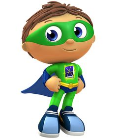 http://res.cloudinary.com/db79cecgq/image/upload/c_fill,h_770,q_40,w_640/v1418722261/super-why_personajes_superwhy.png