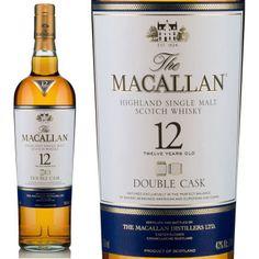 macallan-double-cask-12anos-2