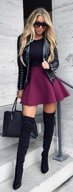 Find More at => http://feedproxy.google.com/~r/amazingoutfits/~3/t2f1Z9bRsHc/AmazingOutfits.page