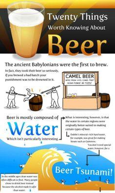 Yum Beer