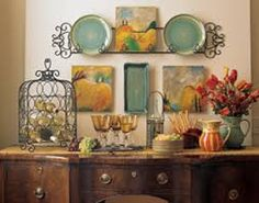Catch The Next Open House Traveling Boutique Sandy Lessels Southern Living At Home