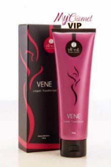 Vene Lotion  http://mycomel.my/product/vene-lotion/