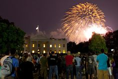 United States President Barack Obama plan to highlight the Independence Day by celebrating this moment at the White House featuring concert. This world famed celebration is pursuing for the last three years at White House along with the first Lady Michelle Obama.