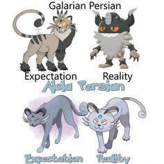 I hate them so much Pokemon Mashup, Oc Pokemon, Pokemon Comics, Pokemon Fan Art, Cute Pokemon, Funny Pokemon Fusion, Pokemon Images, Pokemon Pictures, Pikachu Funny