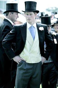 Prince Harry      Prince Harry of Wales