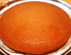 اصنع فرك الكنافة النابلسية في بيتك بأسهل المكونات زاكي Arabic Sweets Arabic Food Lebanese Desserts