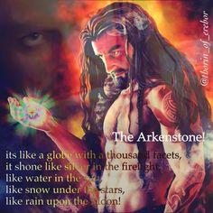 Thorin so handsome Richard Armitage, Tom Hiddleston, Pride, Rain, Handsome, Facebook, Movies, Movie Posters, Rain Fall